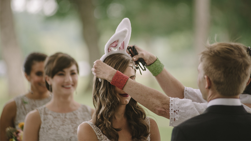 catskills-wedding-photographer-122w