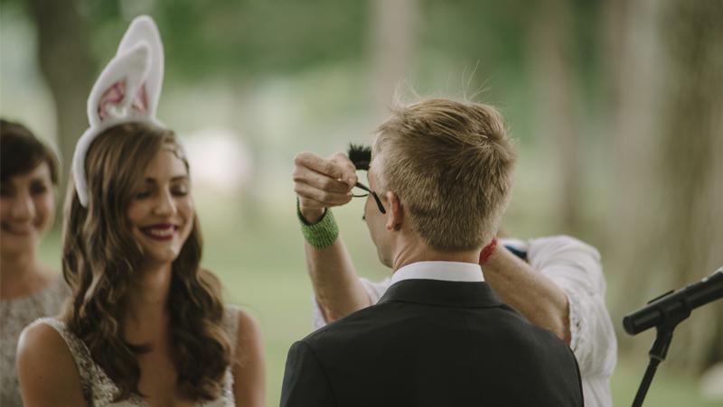 catskills-wedding-photographer-123w