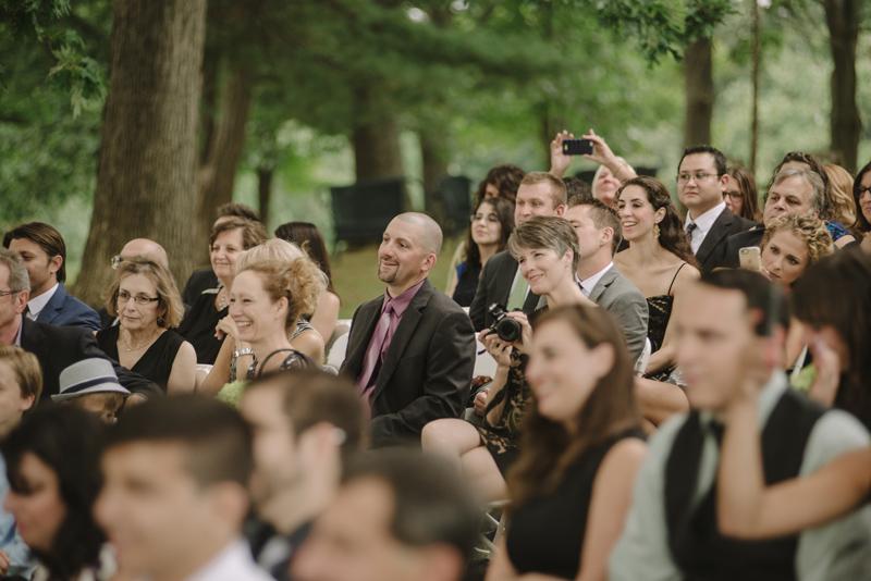 catskills-wedding-photographer-126