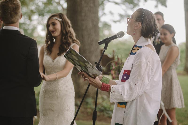 catskills-wedding-photographer-127
