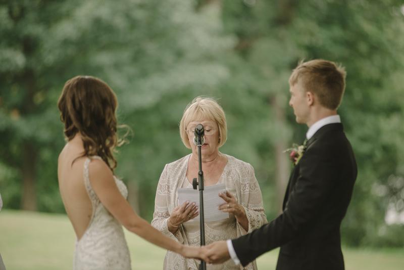 catskills-wedding-photographer-129