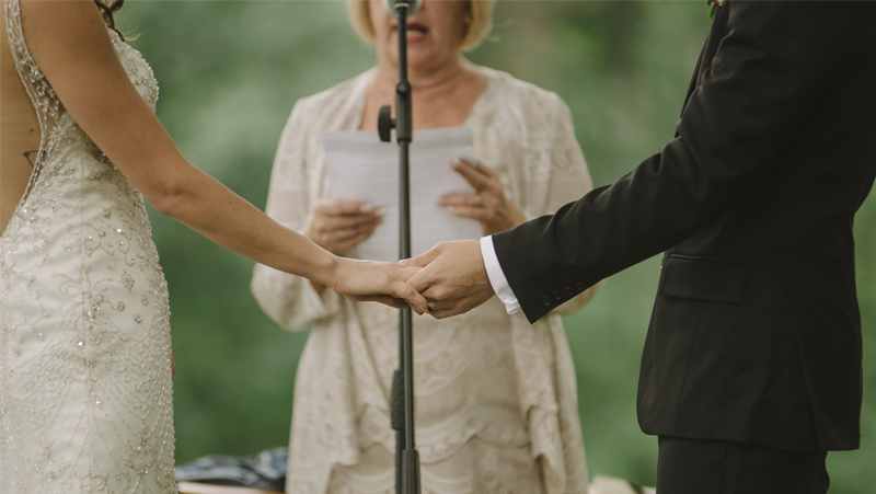 catskills-wedding-photographer-130w