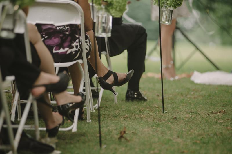catskills-wedding-photographer-131