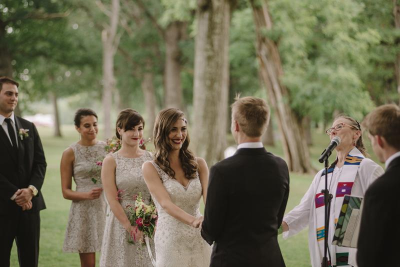 catskills-wedding-photographer-132