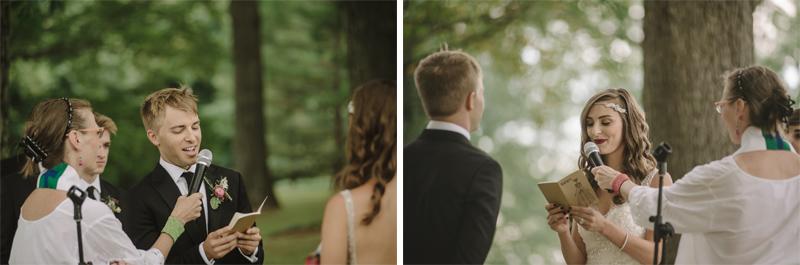 catskills-wedding-photographer-134c