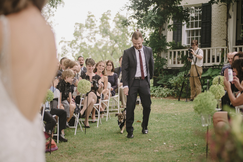 catskills-wedding-photographer-135