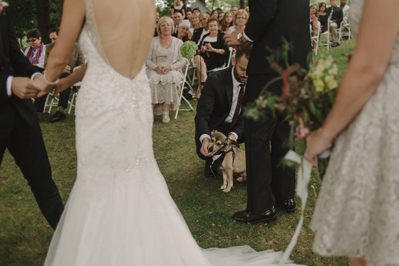catskills-wedding-photographer-136
