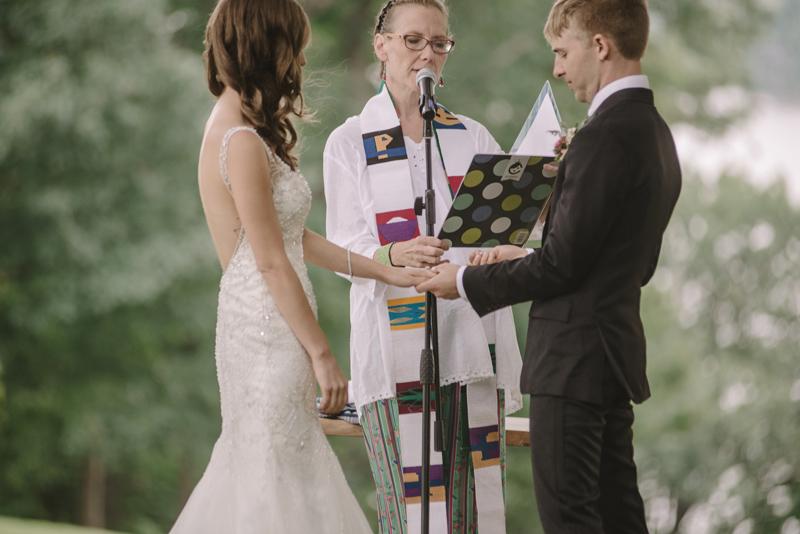 catskills-wedding-photographer-137