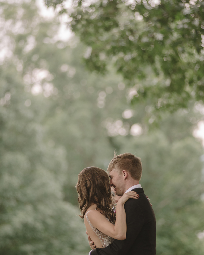 catskills-wedding-photographer-139b2