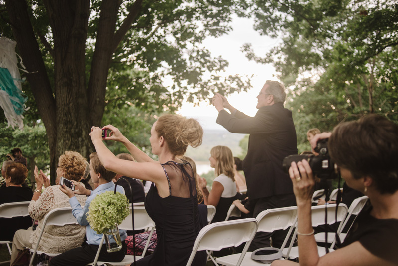 catskills-wedding-photographer-140
