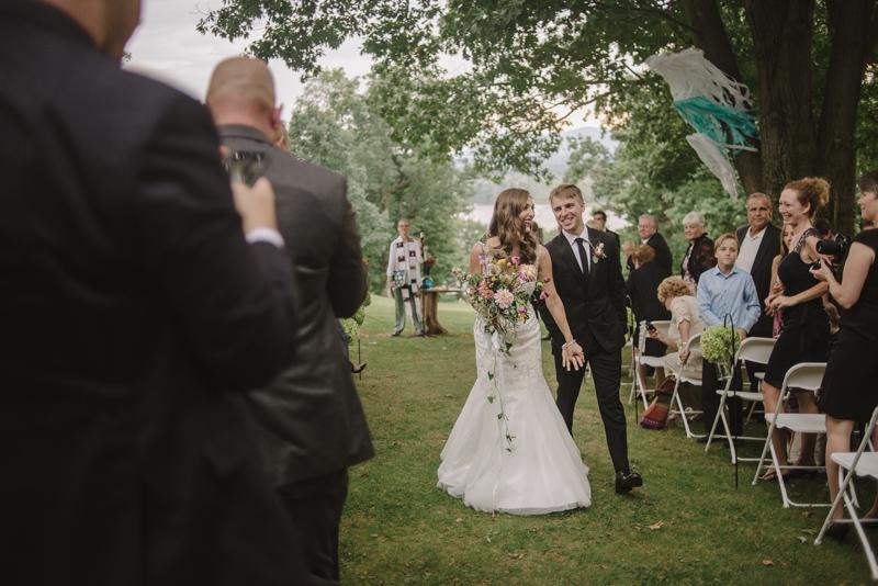 catskills-wedding-photographer-141