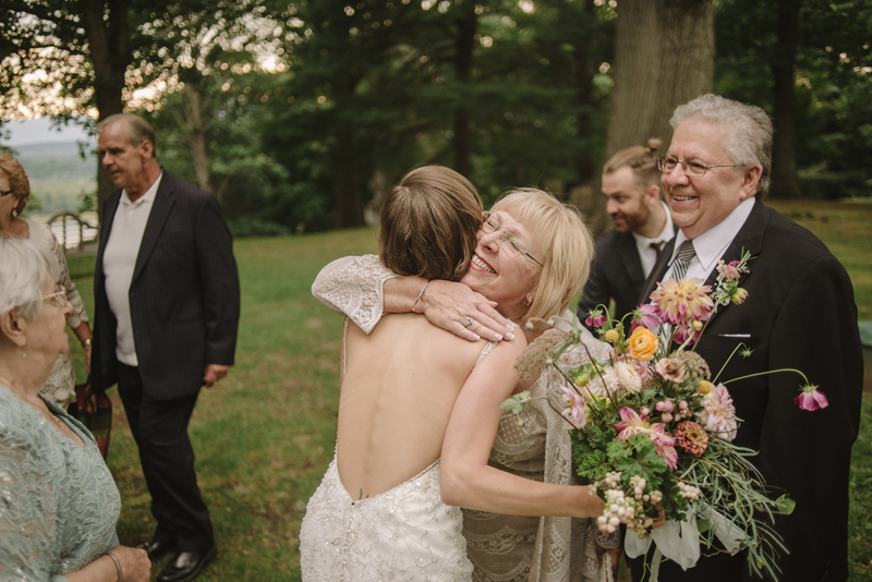 catskills-wedding-photographer-142