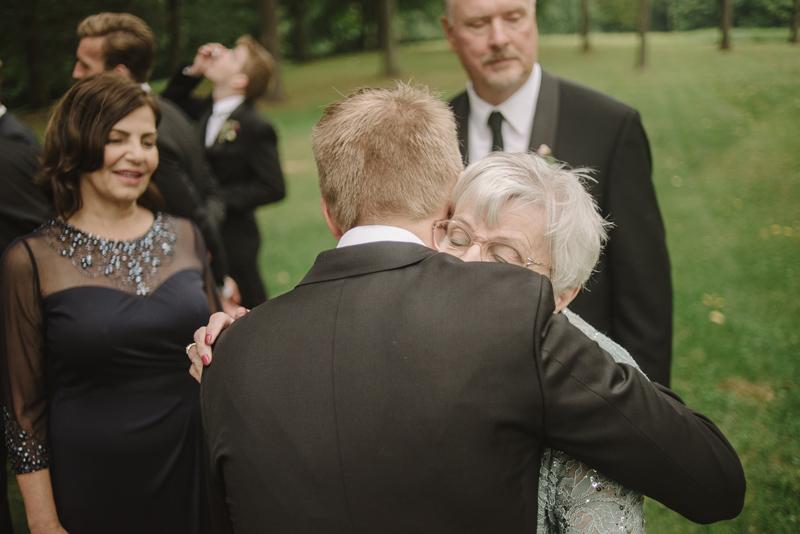 catskills-wedding-photographer-143