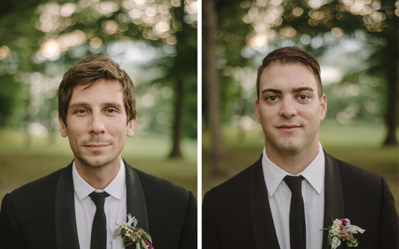 catskills-wedding-photographer-145c