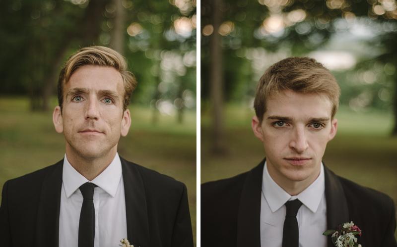 catskills-wedding-photographer-146d