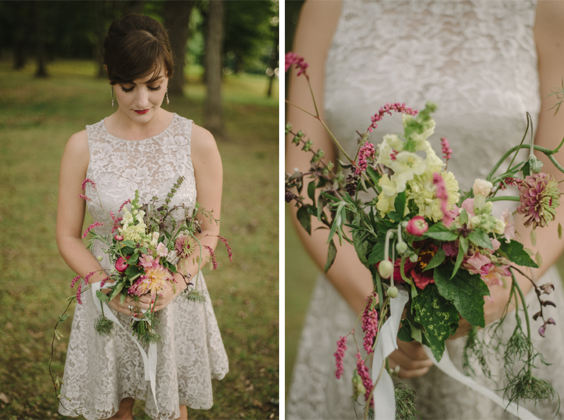 catskills-wedding-photographer-147c