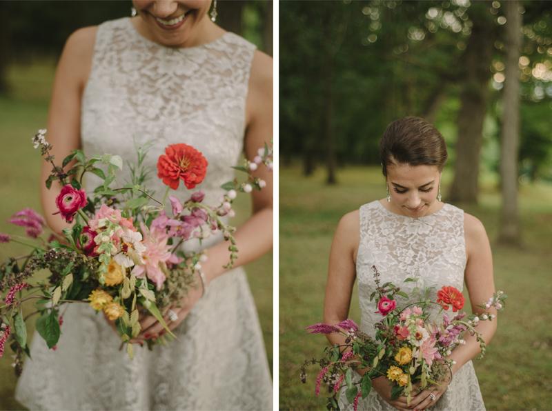 catskills-wedding-photographer-148c