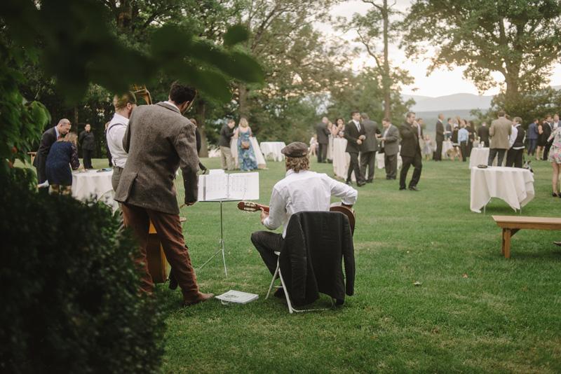 catskills-wedding-photographer-149
