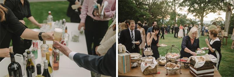 catskills-wedding-photographer-150c