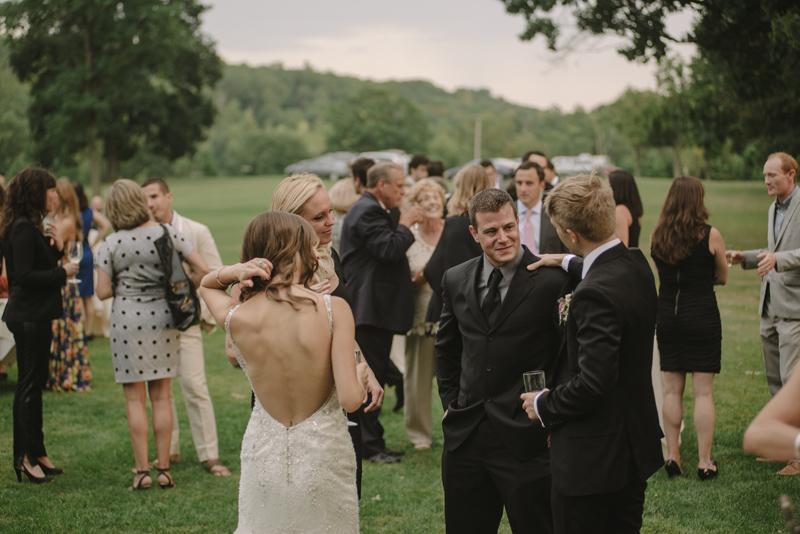 catskills-wedding-photographer-152