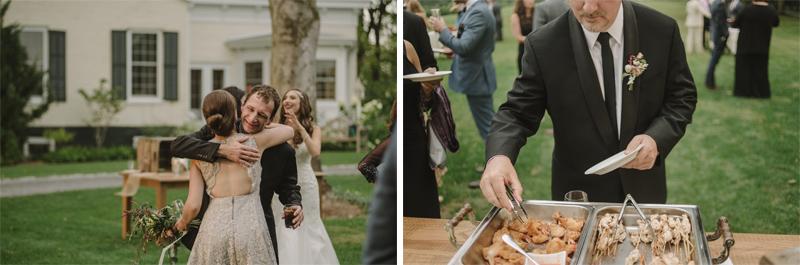 catskills-wedding-photographer-153c
