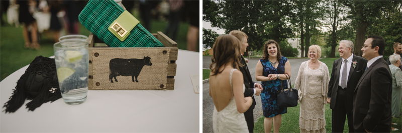 catskills-wedding-photographer-154c