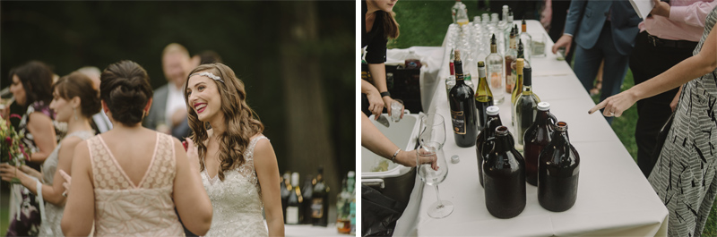 catskills-wedding-photographer-155c