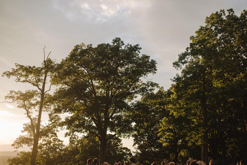 catskills-wedding-photographer-156