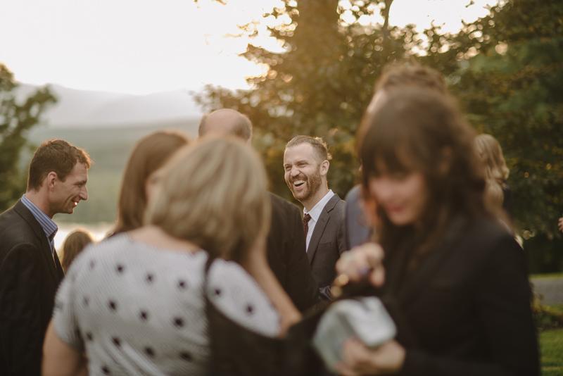catskills-wedding-photographer-157