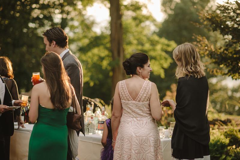 catskills-wedding-photographer-158
