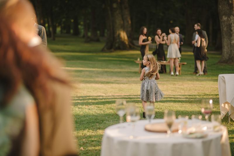 catskills-wedding-photographer-160