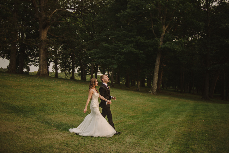 catskills-wedding-photographer-162