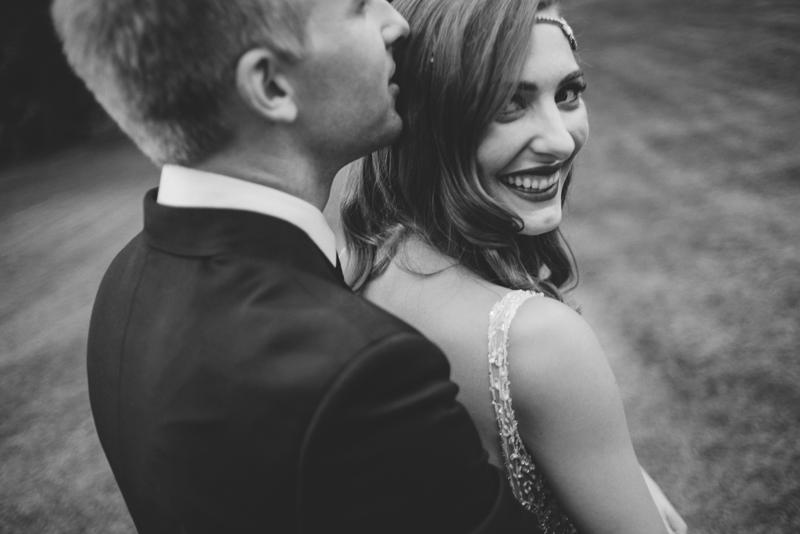 catskills-wedding-photographer-163
