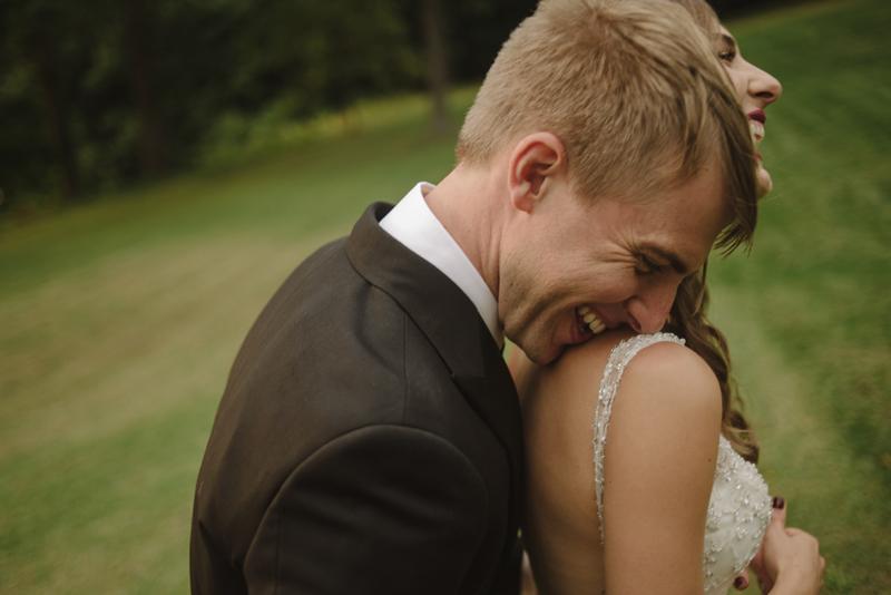 catskills-wedding-photographer-164