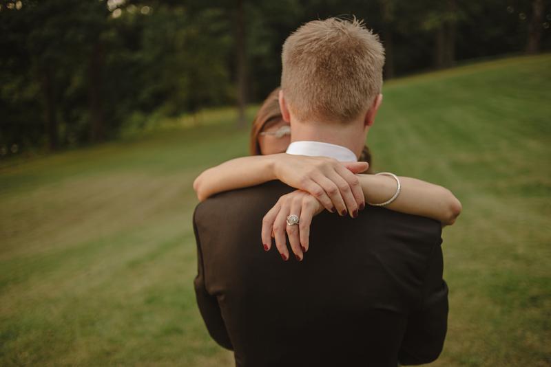 catskills-wedding-photographer-165