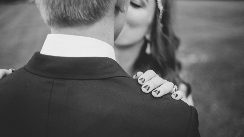 catskills-wedding-photographer-166w