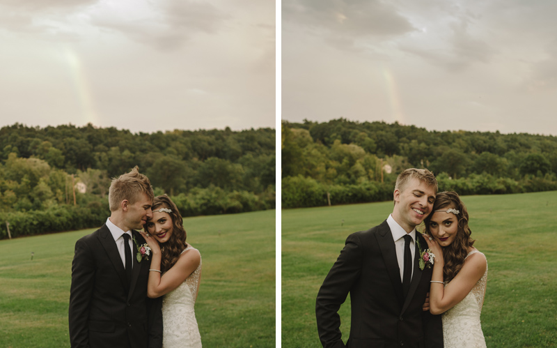 catskills-wedding-photographer-167c