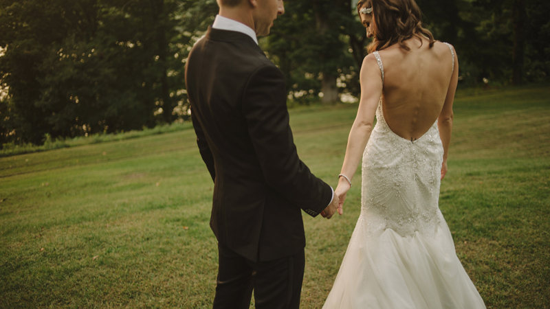 catskills-wedding-photographer-168