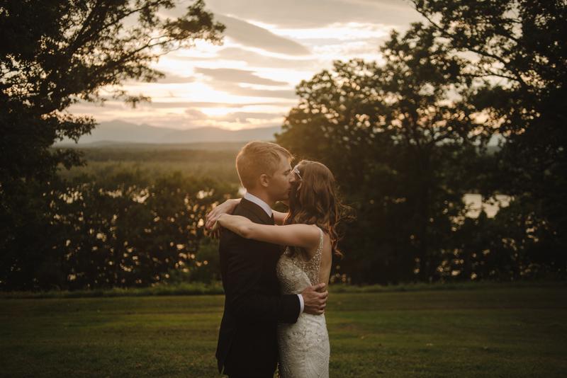 catskills-wedding-photographer-169
