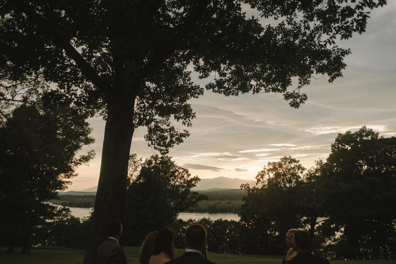 catskills-wedding-photographer-170