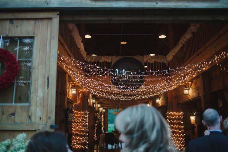 catskills-wedding-photographer-175