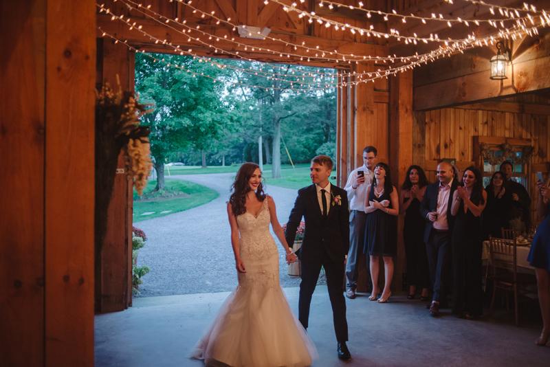 catskills-wedding-photographer-176