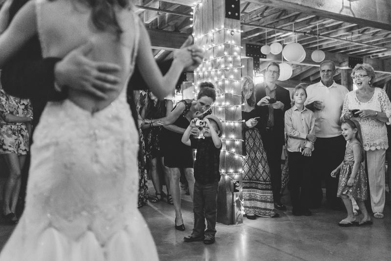 catskills-wedding-photographer-177