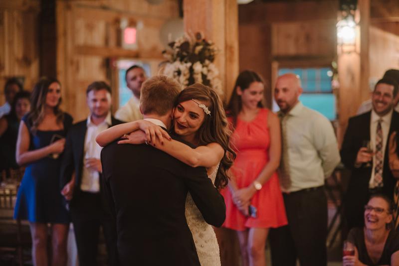 catskills-wedding-photographer-178