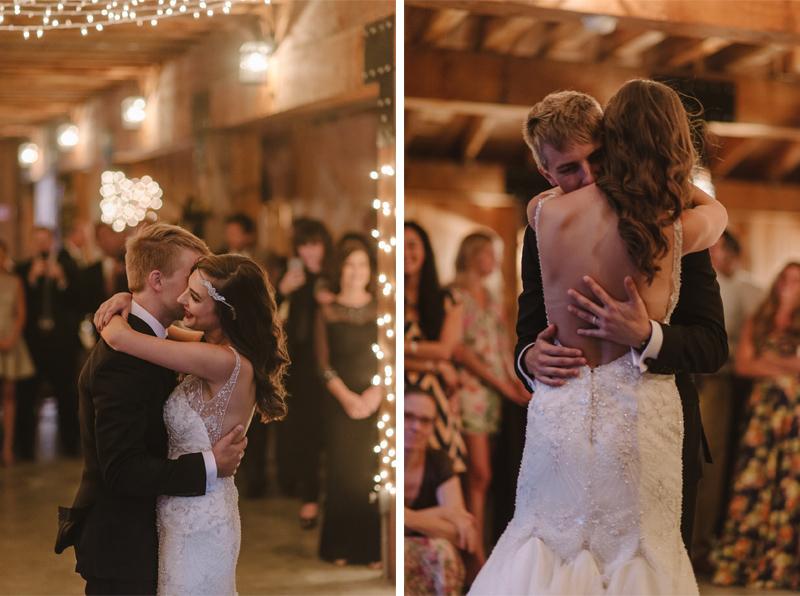 catskills-wedding-photographer-180b