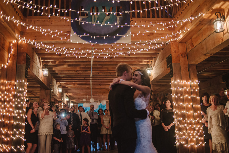 catskills-wedding-photographer-184a