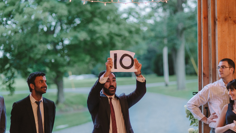 catskills-wedding-photographer-185w