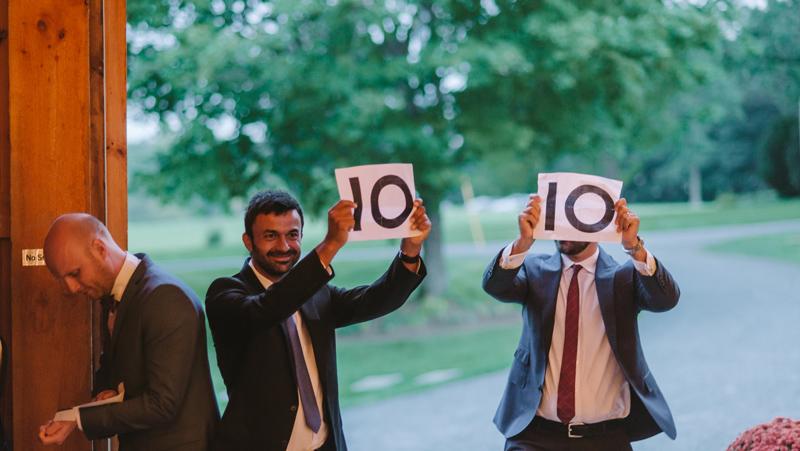 catskills-wedding-photographer-186w