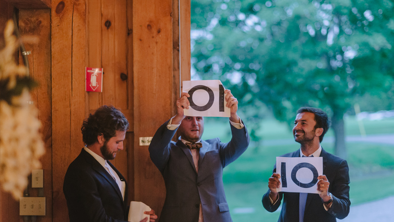 catskills-wedding-photographer-187w