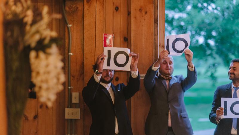 catskills-wedding-photographer-188w